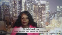 The Government of God-Sonship