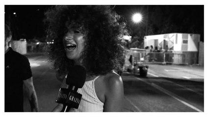 #CalviOnTheRocks #7juillet Cauchemar : un rêve éveillé…