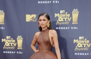 Zendaya: I say no to certain beauty standards