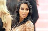 Kim Kardashian West had innocent intentions with shapewear name