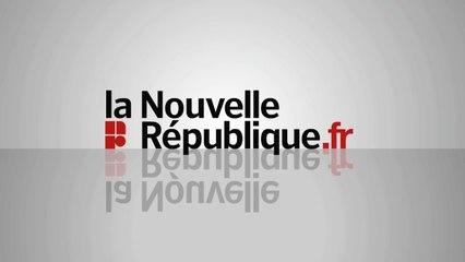 VIDEO. Deux BMW de collection volées dans un garage automobile à Niort.