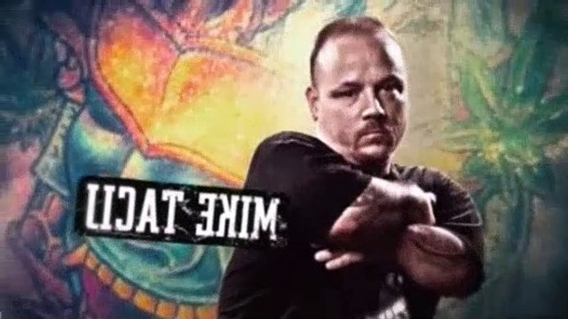 Ink Master Season 2 Episode 12 The Bigger They Are
