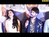 Kabir Singh Shahid Kapoor & Kiara Advani SURPRISED fans at Theater  What Fans Did will SHOCK you