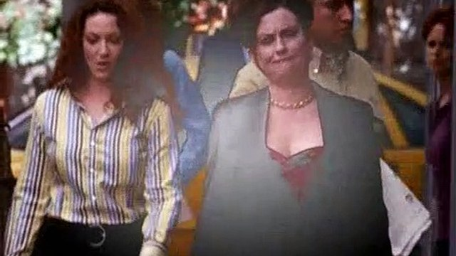 Will & Grace Season 7 Episode 3 - One Gay at a Time