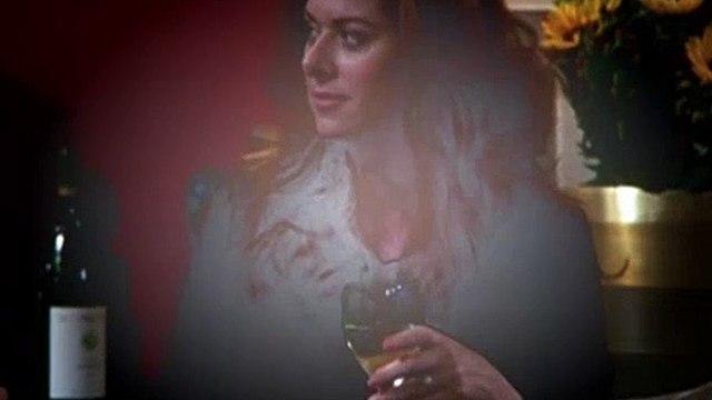 Will & Grace Season 7 Episode 7 - Will & Grace & Vince & Nadine
