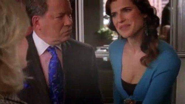 Boston Legal Season 1 Episode 11 Schimdt Happens