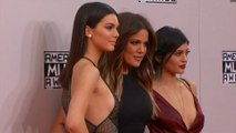 Khloe Kardashian hits back as troll criticises her for buying daughter a Bentley