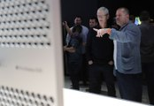 Where Does Apple Go Without Jony Ive?