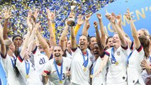 How Will 2019 USWNT Be Remembered After Historic World Cup Win?