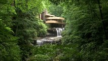 Watch: Buildings of celebrated architect Frank Lloyd Wright added to World Heritage list