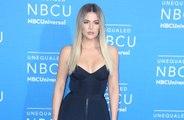 Khloe Kardashian slams critic who brands her materialistic