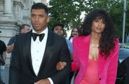 Ciara promises Russell Wilson 'however many babies' he wants