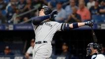 MLB Midseason Recap: Have Yankees Emerged as World Series Favorites?