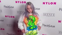 Why Billie Eilish Hates Being Called A Pop Star