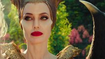Maleficent: Mistress of Evil - Offiical Trailer 2 (HD)