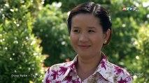 Phim HTV9 - Sóng Ngầm Tập 9 - Phim Việt Nam