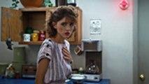 'Stranger Things' Star Natalia Dyer Talks Favorite Scene From Season 3, What's Ahead for Nancy | In Studio
