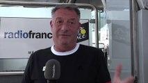 """Tour de France - """"Julian Alaphilippe est bon partout"""""""