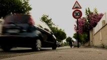 Bègles passe aux 30km/h, une première en France pour une ville de cette taille