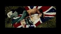 Tri metra iznad neba (2010) - Ceo Film Sa Prevodom (2 2)