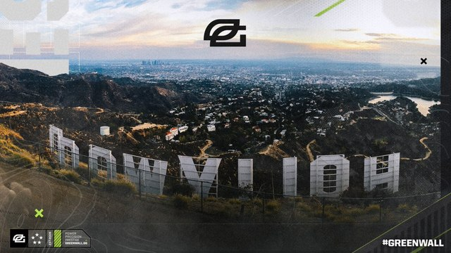 """""""OpTic Gaming Will Never Be OpTic Gaming Without Hector Rodriguez"""" - Slasher's on the Newly Announced LA Optic"""