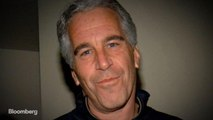 Fund Manager Epstein Charged With Underage Sex Trafficking