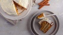 11 Decadent Vegan Desserts Even Non-Vegans Will Love