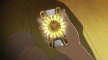 Trailer de Digimon Adventure: Last Evolution Kizuna