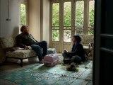 Reza Bande-annonce VO (Romance 2019) Alireza Motamedi, Sahar Dolatshahi