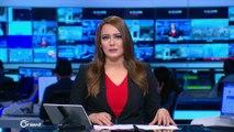 الفصائل تقصف بالصواريخ تجمعات ميليشيا أسد شمال حماة وغربها - سوريا