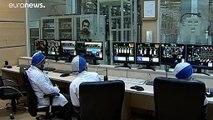 Nucléaire : l'Iran agite de nouvelles menaces