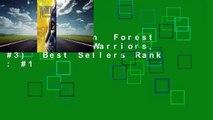 Full version  Forest of Secrets (Warriors, #3)  Best Sellers Rank : #1