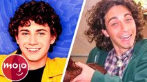 Top 10 Lizzie McGuire Stars: Where Are They Now?