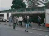 Rennes Breizh Stourmer - comiques supporters stade rennais