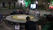 Torino, tornano le notti di FAUST: cultura aperta nella città