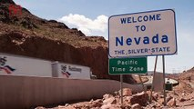 Iowa and Nevada Voters May Soon Be Able to Vote By Phone: Report