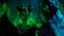See the First Full-Length Trailer For 'Maleficent: Mistress of Evil' | THR News