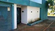 PCPR prende em Cascavel suspeita de desviar mais de R$ 420 mil da Prefeitura de Itaipulândia