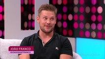 Katharine McPhee Jokes About David Foster's Instagram Husband Skills During Italian Honeymoon