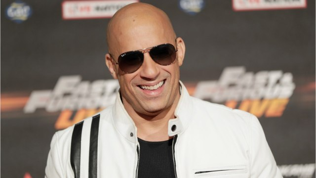 Vin Diesel Confirms Return Of Two Franchise Veterans In 'Fast And Furious 9'