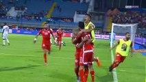 CAN 2019 : Au bout du suspense, la Tunisie passe en quarts !