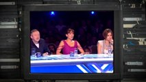 Greatest Moments in Reality History: Teens Throw Punches in Shocking 'X Factor' Audition
