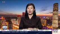 Chine Éco: le marché du vin en Chine - 08/07