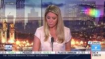 New York is amazing: Procter & Gamble se lance contre… les insectes ! - 08/07
