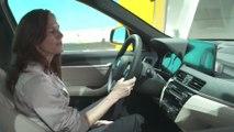 BMW Amazon Alexa Car Integration