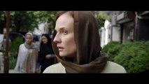 The Operative Film - Diane Kruger, Martin Freeman, Cas Anvar
