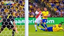 Copa America  le Brésil remporte son 9e titre à domicile