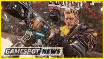 Borderlands 3 Is Improving Its Multiplayer Features - GS News Update