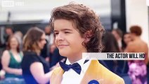 'Stranger Things' Gaten Matarazzo nabs new project at Netflix (1)
