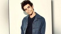 Disney star Cameron Boyce dead at age 20